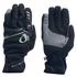 Pearl Izumi Pro Amfib Gloves - Black: Image 1