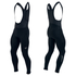 Pearl Izumi Select Thermal Cycling Bib Tights - Black: Image 1