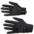 Pearl Izumi Escape Thermal Gloves - Black: Image 1