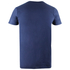 WWE Men's John Cena T-Shirt - Navy: Image 4