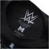 WWE Men's Undertaker Scythe T-Shirt - Black: Image 3