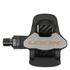 Look Blade Carbon Ti Pedals - Black: Image 1