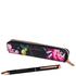 Ted Baker Touchscreen Black Pen - Citrus Bloom Range: Image 1