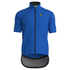 Alé Klimatik K-Atmo Short Sleeve Jersey - Blue: Image 3