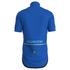 Alé Klimatik K-Atmo Short Sleeve Jersey - Blue: Image 2