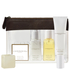 Connock London Kukui Oil Essentials Collection (Worth £50): Image 1