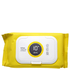 Skin79 10 Fast Cleansing Oil Tissue 50 Pack: Image 1