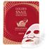 Skin79 Golden Snail Gel Mask 25g - Red Ginseng: Image 1