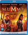 The Mummy: Tomb Of The Dragon Emperor: Image 1