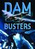 Dambusters - True Story: Image 1