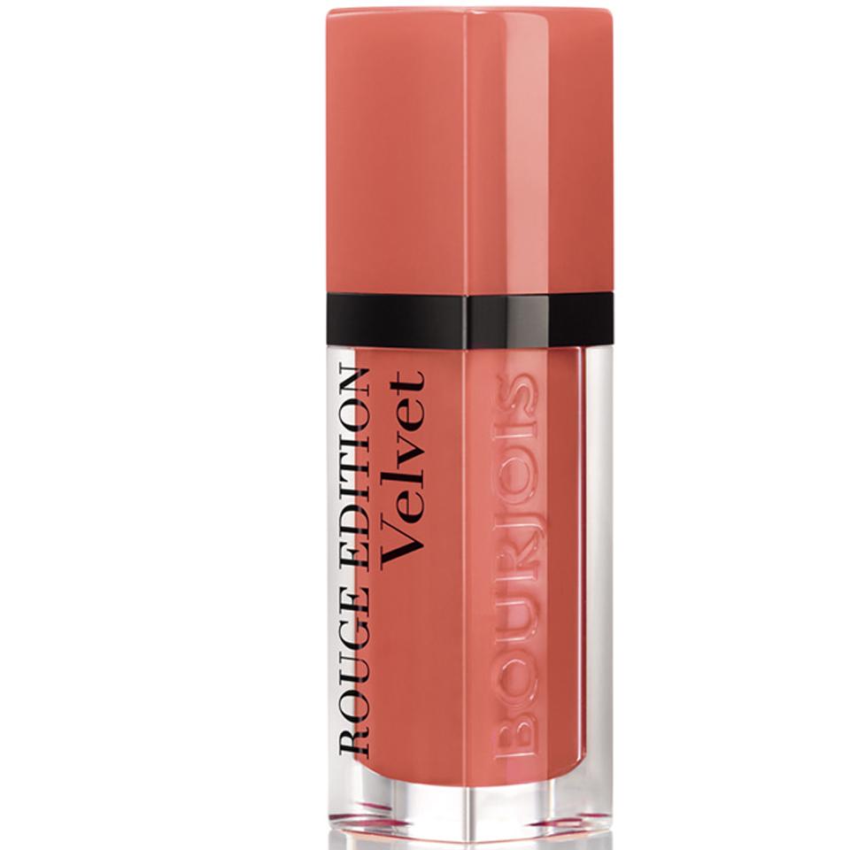 Bourjois Rouge Velvet Lipstick Various Shades
