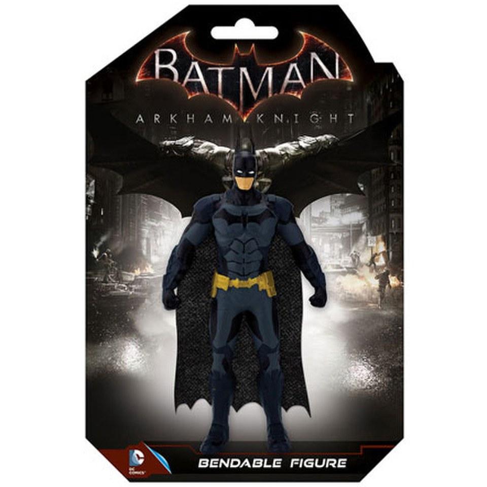 Batman T Shirt Men