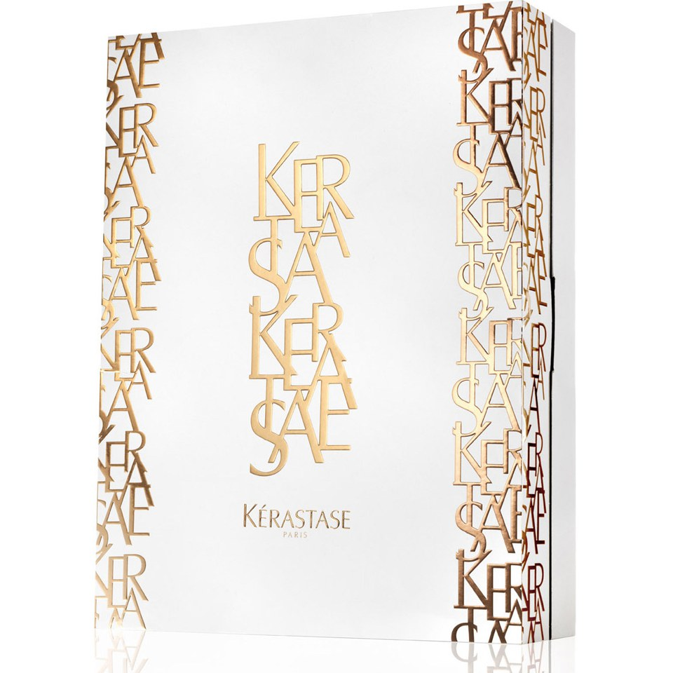 8 Best Beauty Advent Calendars 2015