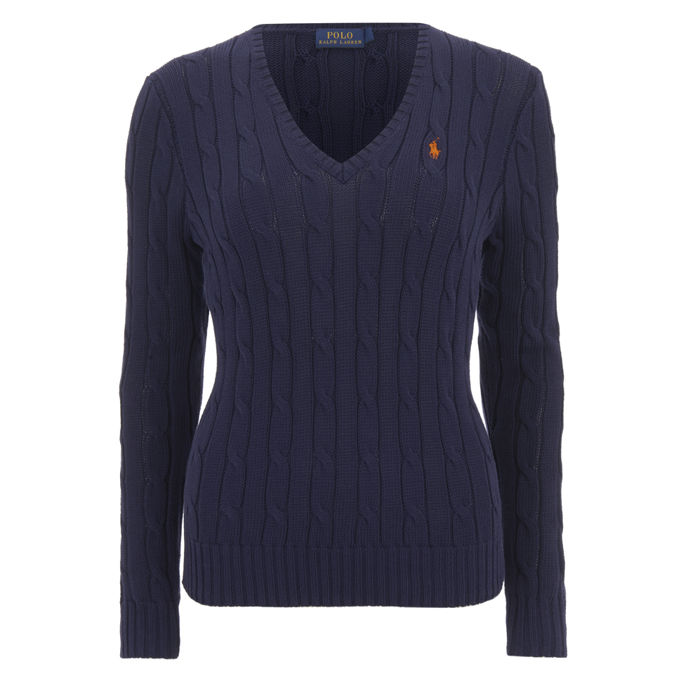 damen pullover kimberly polo ralph lauren 129 95 eur pictures to pin. Black Bedroom Furniture Sets. Home Design Ideas