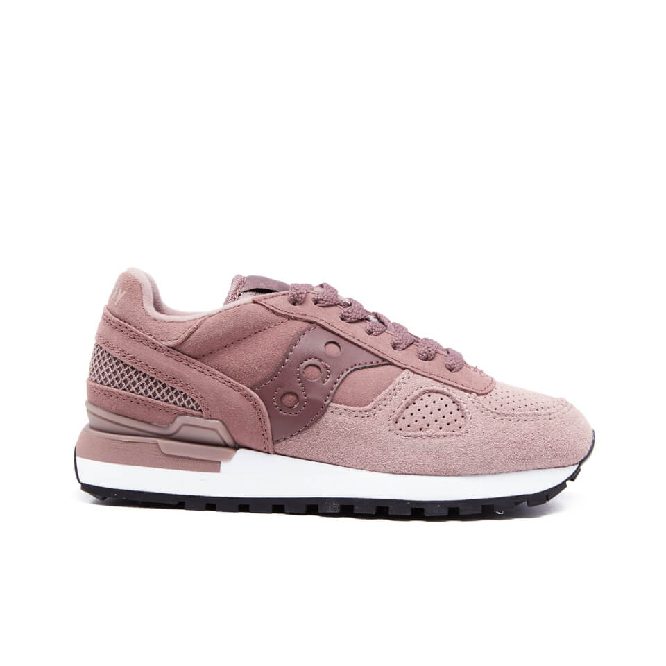 saucony Womens Running Shoes Sale. Fast, Free Delivery & Low Prices From UK's No1 Womens Shoes Range. Next Day On All Orders Before 3PM.