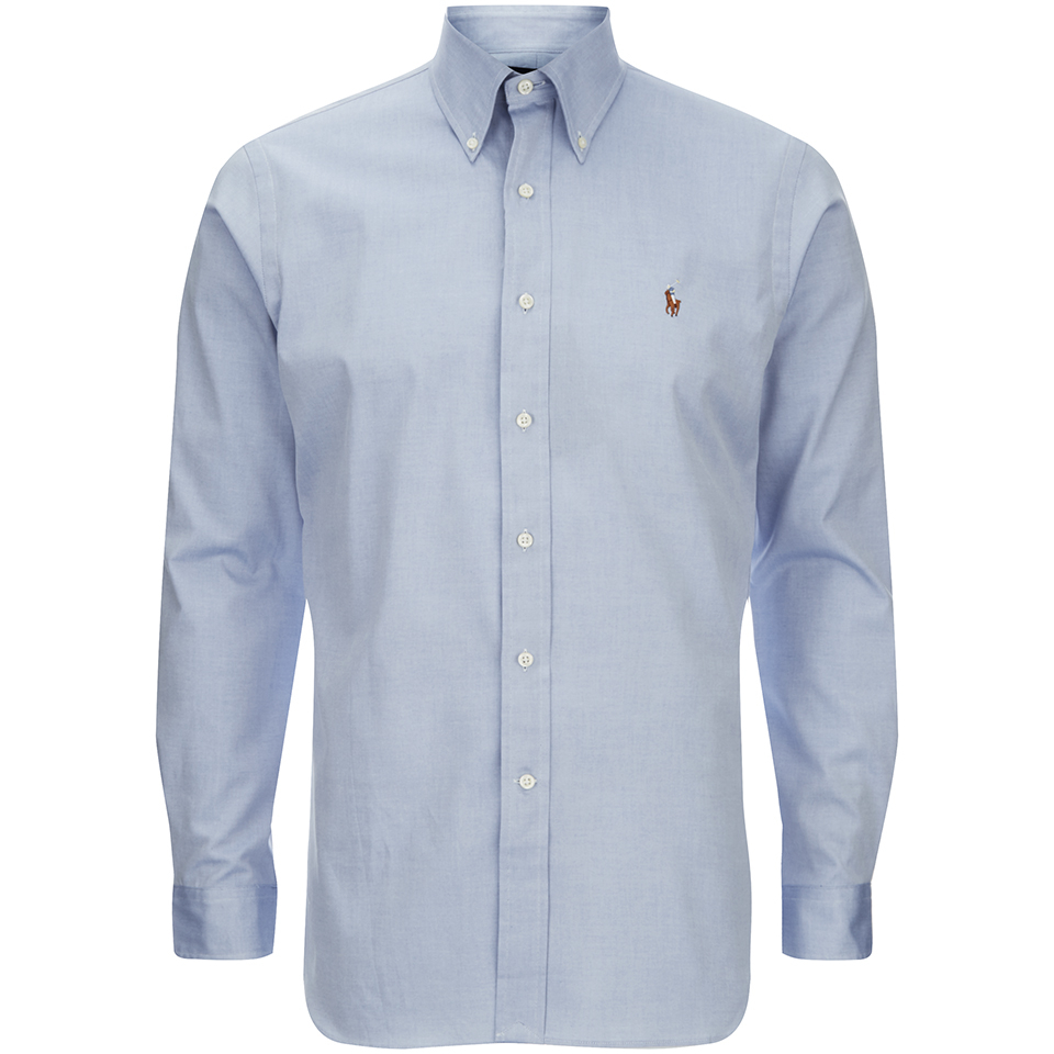 Walmart Mens Oxford Shirts Carrerasconfuturo Com