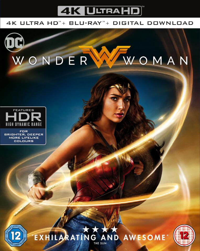 Blank Blu Ray Discs Australia