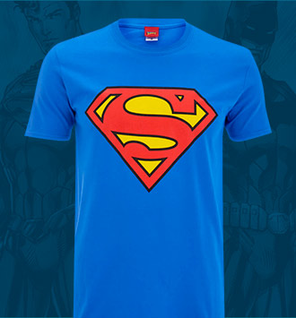 2 for £20 Geek T-shirts