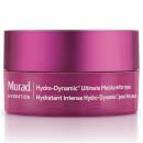 Murad Hydro-Dynamic™ Ultimate Moisture For Eyes (Augenpflege) 15ml