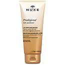 Prodigieux® Beautifying Scented Body Lotion 200ml