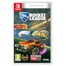 Rocket League Collectors Edition