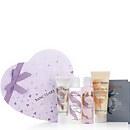 New Mum Box of Treats Gift Set