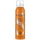 Triple Cleansing Mousse 150ml