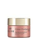 Crème Prodigieuse® Boost Night Recovery Oil Balm 50ml