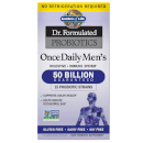 Microbiome Once Daily Hommes - 30 Capsules