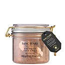 Rose Gold Radiance Exquisite Bath Salts 350g