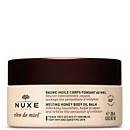 Rêve de Miel® Melting Honey Body Oil Balm 200ml