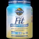 RAW Fit Protein純天然塑身蛋白質-香草