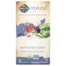 Vorteile von mykind Organics Einmal Täglich für Männer - 30 Tabletten