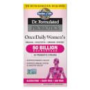 Microbioma - Una Cápsula al Día para Mujeres - 30 cápsulas