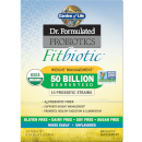 Fitbiotic - 20 Sachets