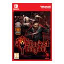 Darkest Dungeon - Digital Download