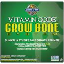 Kit Vitamin Code Huesos para 30 días