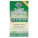 Raw Microbiome Colon Care Shelf純天然腸道照護益生菌 - 30粒膠囊