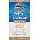 Primal Ultra Microbiome 頂級綜合益生菌 - 60粒膠囊