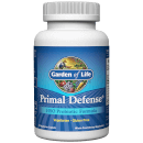 Primal Defense - 45 Tablets