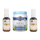 Vegan Starter Bundle
