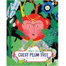 Tiny Owl Publishing Ltd Under The Great Plum Tree