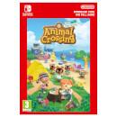Animal Crossing: New Horizons - Digital Download