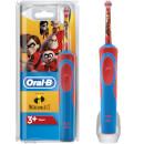 Kids Elektrische Tandenborstel Incredibles