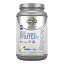 Органический растительный протеин SPORT Organic Plant-Based Protein — Ваниль — 806 г