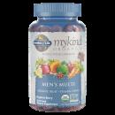 mykind Organics Multivitamine für Männer - Beeren - 120 Gummis