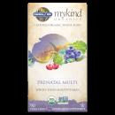 mykind Organics Pränatal Multi 90ct Tabletten