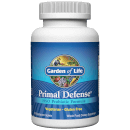 Primal Defense - 90 Tablets