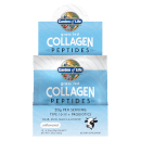 Garden of Life Grass Fed Collagen Peptides 10ct Tray