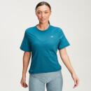 Women's Composure T-Shirt - Deep Lake
